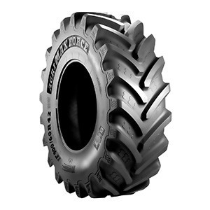 600/70R28 IF (164D) OPONA BKT AGRIMAX FORCE E TL