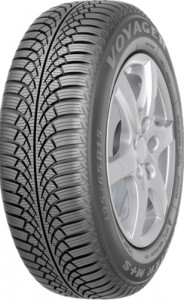 195/65 R15 VOYAGER WINTER [91] T VOYAGER