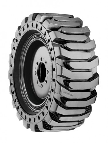 SOLIDFLEX TRACTION R4.jpg