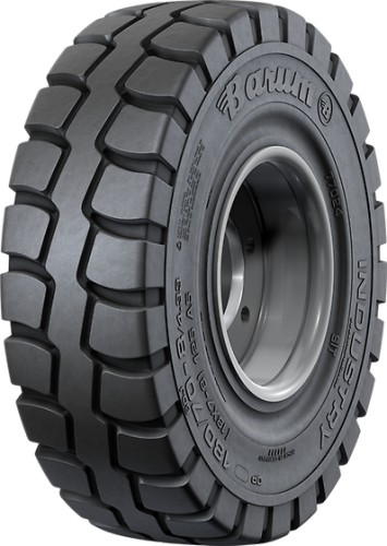 barum-industry-tire-image-side.png